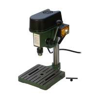 Small Benchtop Drill Press||DRL-300.00