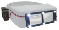 Quasar LED Lighting System for Optivisors||ELP-558.00