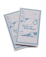 Repair Envelopes, Case of 5,000||ENV-100.00