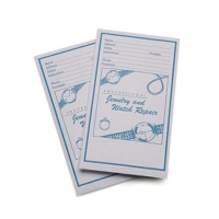 Repair Envelopes, Box of 500||ENV-100.05