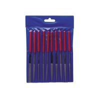 Diamond Needle File Set, Set of 10||FIL-972.00