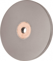 GRS Diamond Wheel, 600 Grit||G02-055