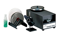 COMPLETE DUAL ANGLE SHARPENING SYSTEM 115V||G03-577