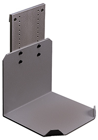 LARGE VISE SHELF, ADJUSTABLE||G04-665