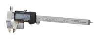 Digital Caliper, 9-1/4 Inches||GAU-179.00