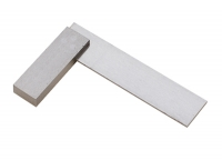 Steel Square, 3 Inches||GAU-188.03