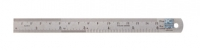 Steel Ruler, 6 Inches||GAU-189.00