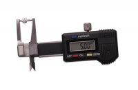 Compact Digital Gauge||GAU-192.00