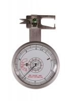 Mechanical Dial Gauge||GAU-194.00