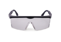 Safety Glasses||GLS-120.24