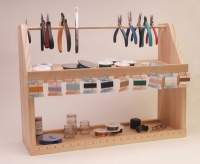 Beader's Workstation||HOL-225.00