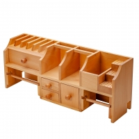 Bench Top Tool Organizer||HOL-230.05