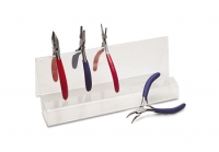 Plier and Tool Rack||HOL-305.00