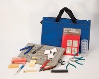 Professional Pearl and Bead Stringing Kit||KIT-421.00