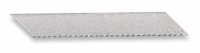 Soft-Grip Knife Blades, #13, Pack of 5||KNF-280.13