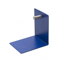 BLUE METAL STAND ONLY FOR MULTIMANDRELS||MAN-140.01