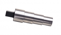 Round Bracelet Mandrel, 8-1/2 Inches||MAN-215.00