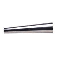 Economy Round Bracelet Mandrel, 15 Inches||MAN-216.00