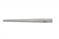Steel Ring Mandrel, Round, 11-1/2 Inches||MAN-255.00