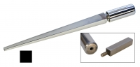Square Forming Mandrel - Square Corners, 12 Inches||MAN-262.00
