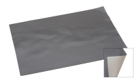 Anti-Static Mat, 9-1/2 by 14 Inches||MAT-695.00