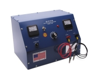 Blue Star 30 Amp Rectifier||PEN-820.00