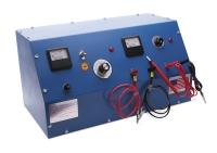 Blue Star 30 Amp Rectifier with Pen Plater||PEN-821.00