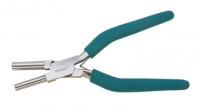 EURO TOOL's Wubbers Large Bail Making Pliers||PLR-1303