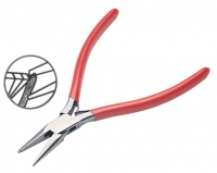 Prong Opening Pliers, 4-1/2 Inches||PLR-132.00