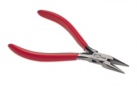 Extra Duty Pliers, Chain Nose, 5 Inches||PLR-300.00
