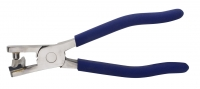 Miland Synclastic Pliers - 5/16 Inches||PLR-373.00
