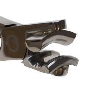 Miland Anticlastic Pliers- 9/16 Inch Channel Width||PLR-376.00