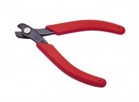Heavy Duty Wire Shear, 5 1/2 Inches||PLR-460.00