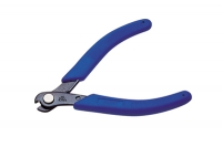 Xuron 2193 Hard Wire and Memory Wire Cutter||PLR-461.00