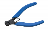 Xuron 2193F Hard Wire Cutter With Clamping Fixture||PLR-461.01