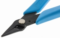 Xuron 485 Chain Nose Pliers - Long Nose||PLR-465.02