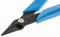 Xuron 489 Combination Tip Pliers||PLR-465.35