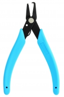 Xuron 496 Split Ring Pliers||PLR-465.88
