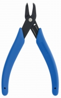 Xuron 486 90 Degree Bent Nose Pliers||PLR-465.90