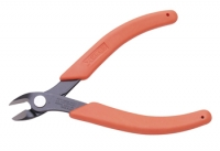 Xuron Maxi Shear Flush Cutter 2175, 6 Inches||PLR-467.50