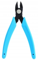 Xuron 2175SH Maxi-Shear Flush Cutter - Short||PLR-467.54