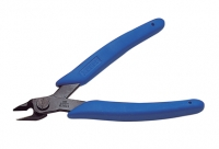 Tapered Flush Cutter, 5 Inches||PLR-469.20