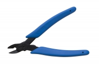 Xuron 9000F Micro-Shear Flush Cutter with Wire Retaining Clip||PLR-469.22