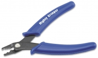 EURO TOOL Mighty Crimper, 5 1/4 Inches||PLR-584.00