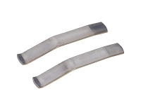 Lindstrom Double-Leaf Replacement Spring||PLR-8100
