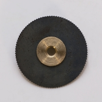 Europower Ring Cutter, Replacement Blade||PLR-814.01