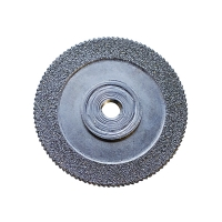 Diamond Cutting Wheel for PLR-814.00||PLR-814.75