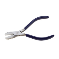 Nylon Jaw Plier||PLR-830.00