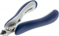 Xuron XBow ES5342 Small Tapered Head Cutter - Full Flush||PLR-ES5342