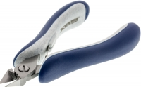 Xuron XBow ES5351 Large Tapered Head Cutter - Flush||PLR-ES5351